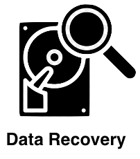 data recovery dallas harddrive