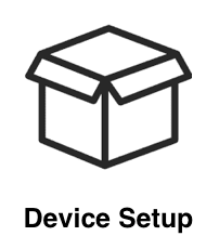 device setip office service