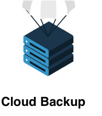 disaster recovery offsite data backup plan