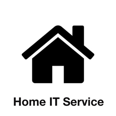 home-it-service-highland-park-dallas-texas