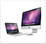 imac mac repair dallas