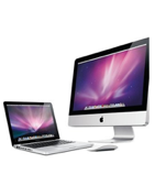 mac service dallas