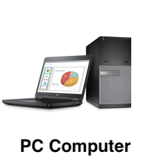 pc service dallas