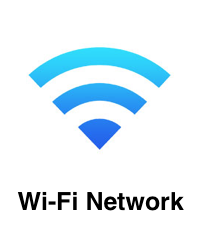 wifi network management