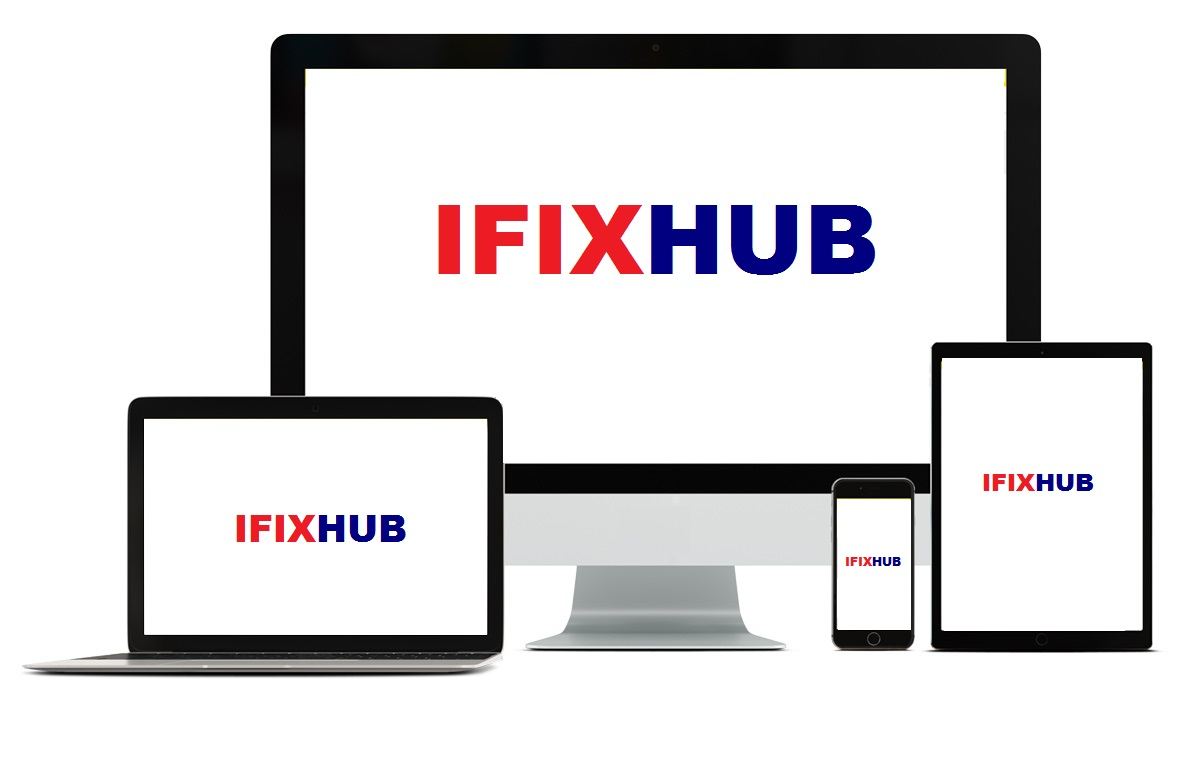 ifixhub dallas computer repair shop apple repair dallas