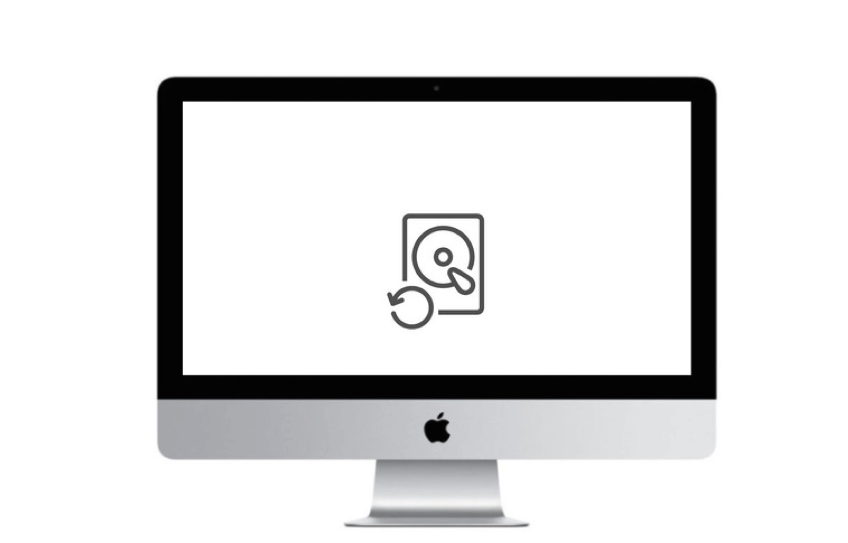 imac data recovery dallas